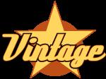 Swing Vintage Logo