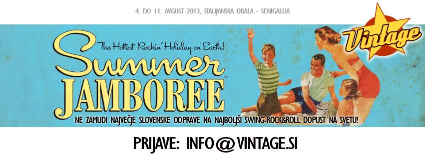 swing-tečaji-Vintage-Senigallia-Summer-Jamboree