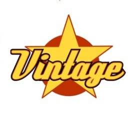 VintageLogo popravljen mini