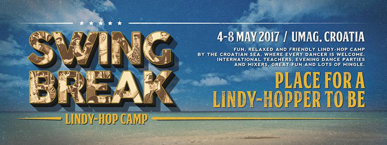 SwingBreak_FB_Event