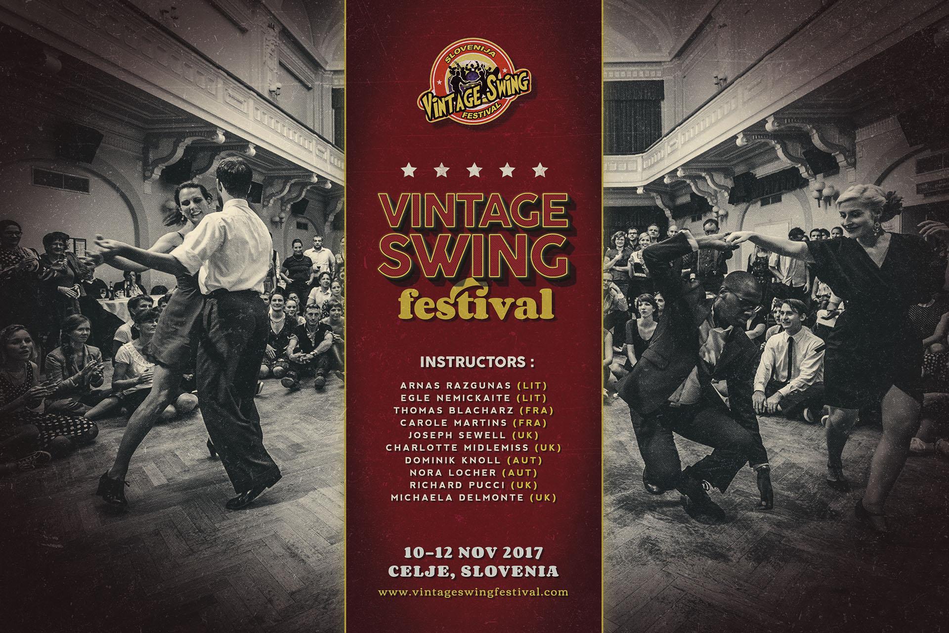 VintageSwingFest_FB_Event1