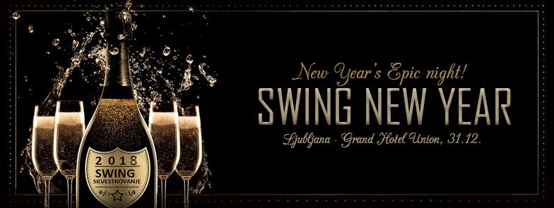 Swing NY 2018 - FB event - dolga - leva